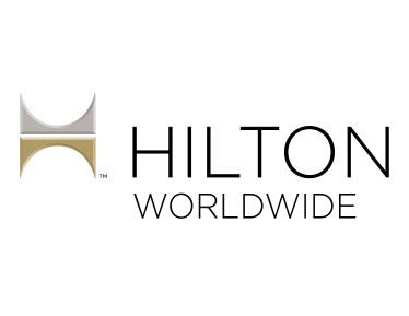 logo_0012_HiltonWorldwide