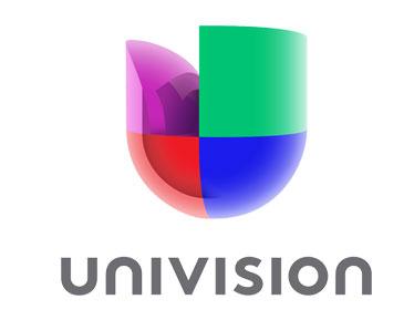 logo_0020_Univision
