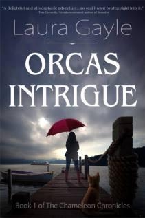 Orcas_Intrigue
