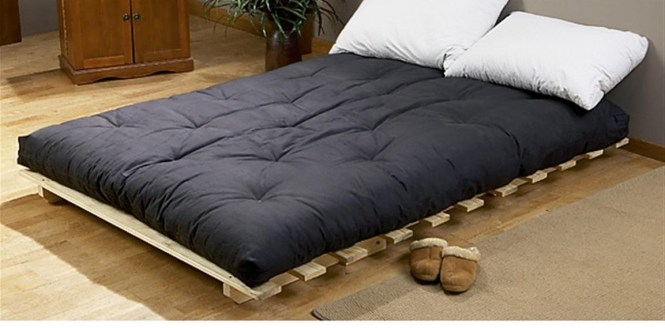 Bachelor Beds The Round Bed Waterbed And Futon I Am Not A Pie