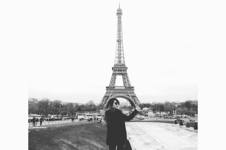 Paris, France, Lourve, Eiffel Tower, streets, bus tour, Moulin Rouge, museum, Pantheon, macaroons, Champ de Elysee, city, Arc De Triomphe, Norte Dame, Seine River, walking, lights, explore, wander, get lost, French, travel, Garden of Luxembourg, Montparnasse Tower