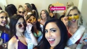 Miss Florida, USA, Organization, beauty pageant, confidence, beauty, empowerment, woman, change, strong