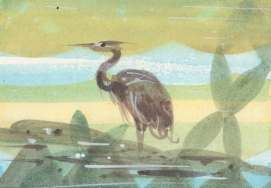 Heron-Void-karen-hibbard-2018