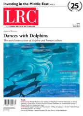 LRC_cover
