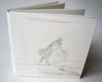 shoppin_artistbook