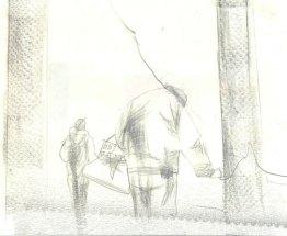 shoppin_drawing2
