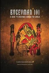 bogeyman-book-cover