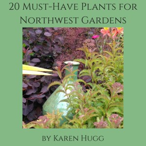 20 Must Have Plants