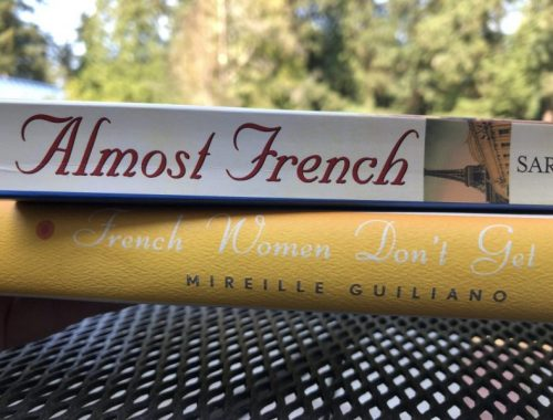 France Memoirs, The Most Insightful Memoirs About Life in France, Karen Hugg, https://karenhugg.com/2018/09/01/the-most-insightful-memoirs-about-life-in-france-part-1/ #France #memoirs #French #books