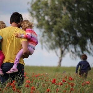 Dad with Kids, Proust Captures the Spirit of my Hopeful Monday, Karen Hugg, https://karenhugg.com/2019/06/10/hopeful-monday #MarcelProust #HopefulMonday #travel #dad #dadtravel #inspiration #quotes #family
