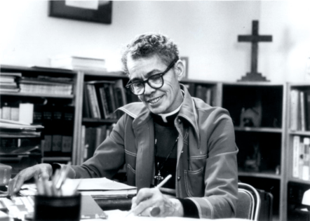 uncpaulimurray.png.CROP.promo-xlarge2