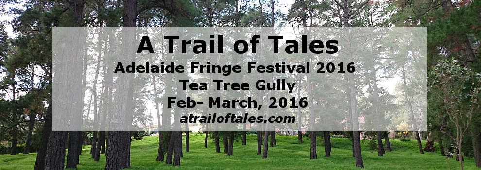 Trail of Tales_Festival_2016_photo_copyright2015Karen Carisle_ 990 x 350