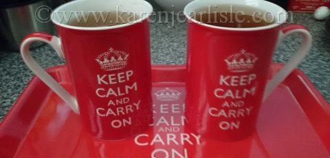 mug carry on 2newwaatermark