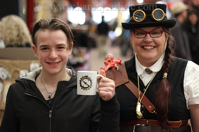 ben-winner-of-mug__copyright2016karencarlisle