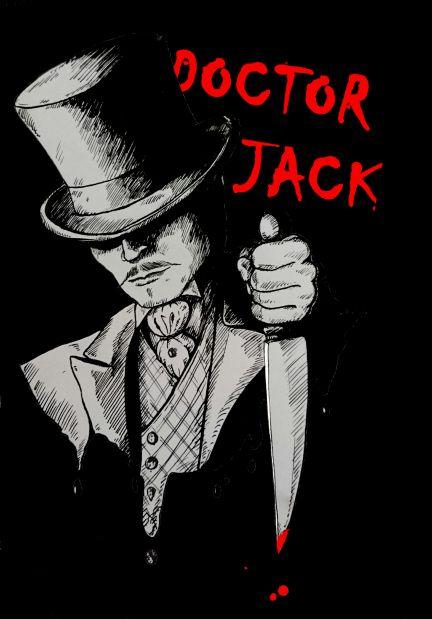 doctor-jackblk