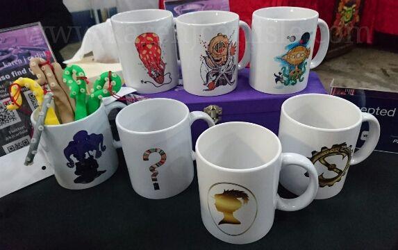 mugs_photo_copyright2016karencarlisle