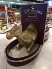 Camel Milk Chocolate