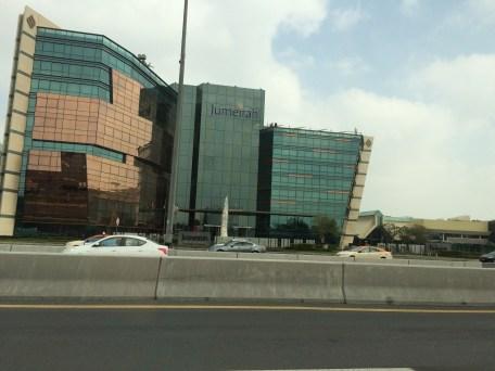 Dubai Businesses