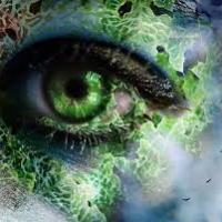 Kali Fierce and Transformative