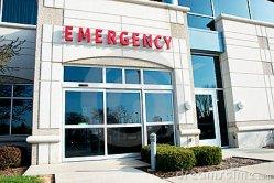 hospital-medical-emergency-room-health-care-aid-24011837
