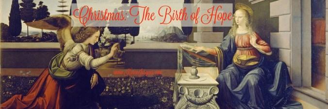 christmas-the-birth-of-hope-by-karen-jurgens