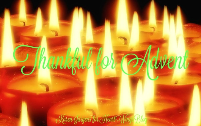 thankful-for-advent-by-karen-jurgens