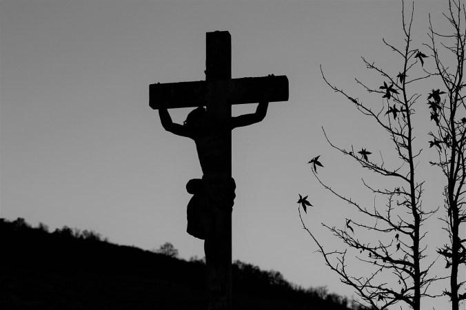 valentines-cross