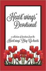 heartwings-devotional