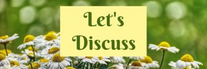 Heartwings Front Porch Bible Study Series Week 24 Parable of the Sower Scripture to discuss by Karen Jurgens