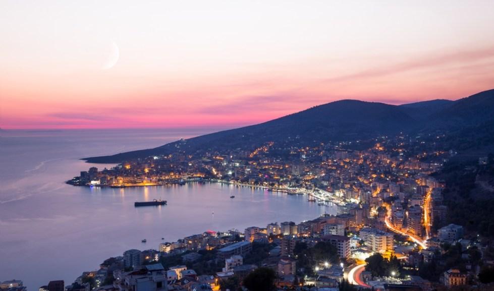 albania-sarande-1