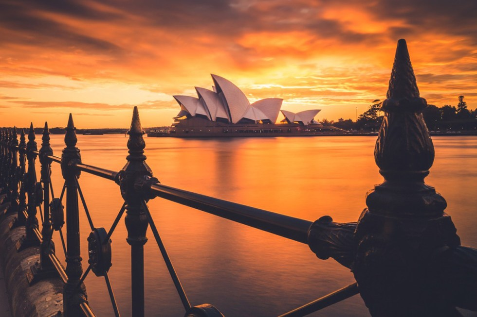 australia-circular-quay-sydney-1