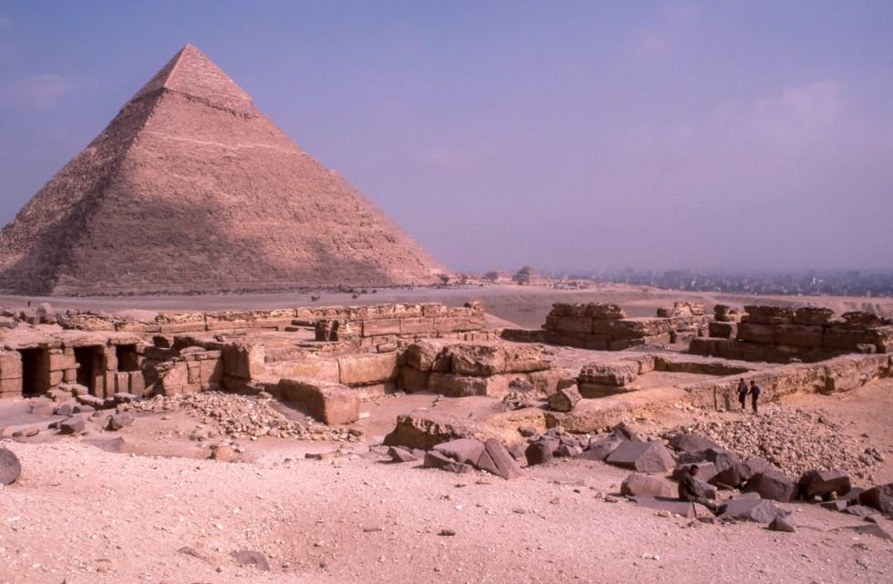 egypt-giza-2
