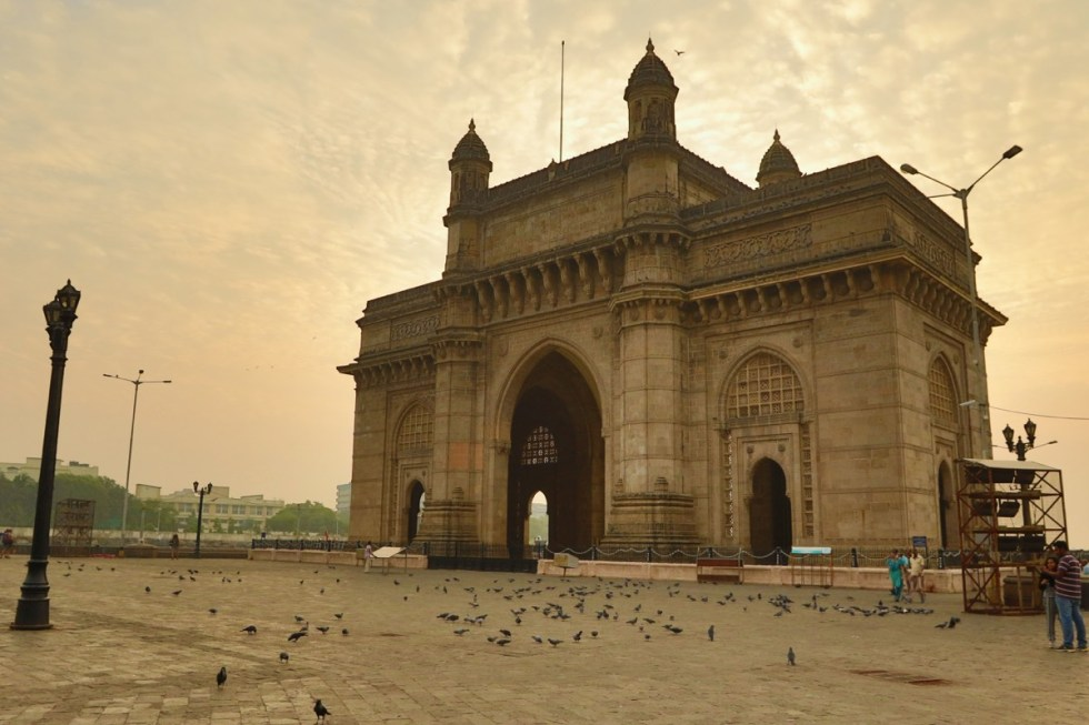india-gateway-of-mumbai