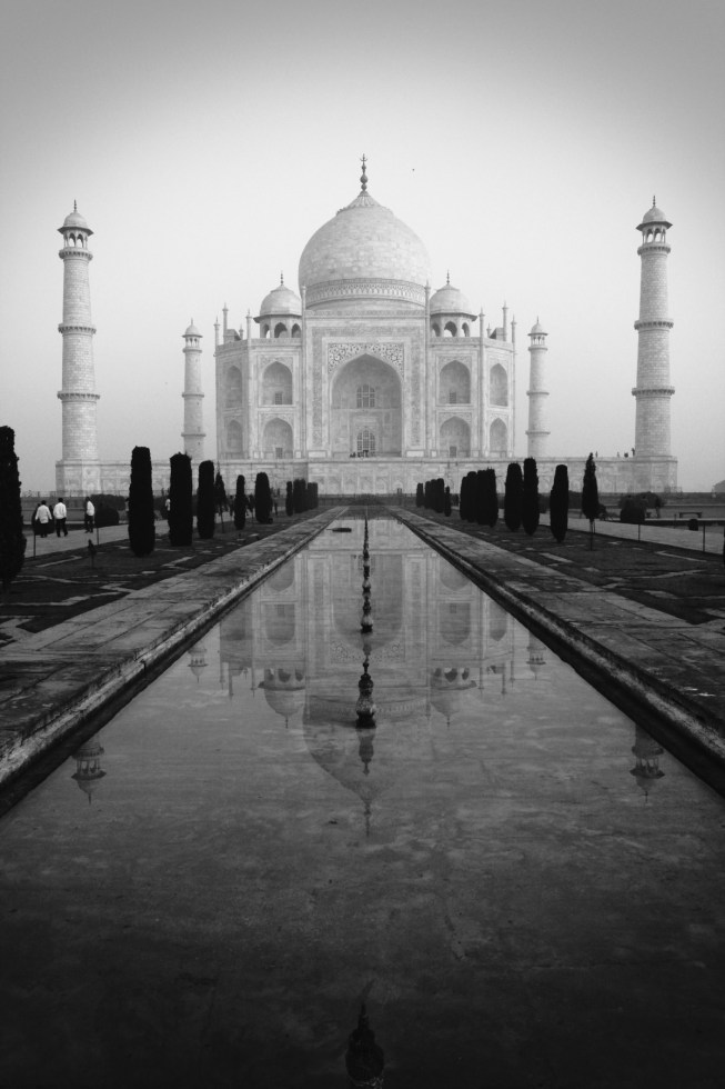 india-taj-mahal-agra-1