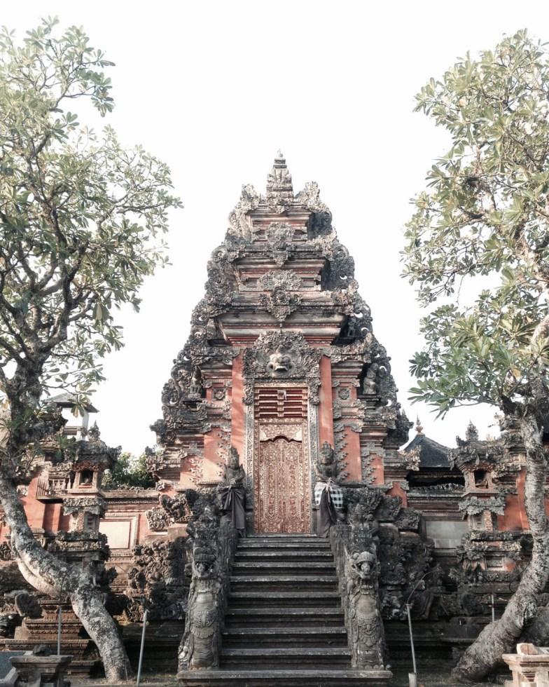 indonesia-ubud-1