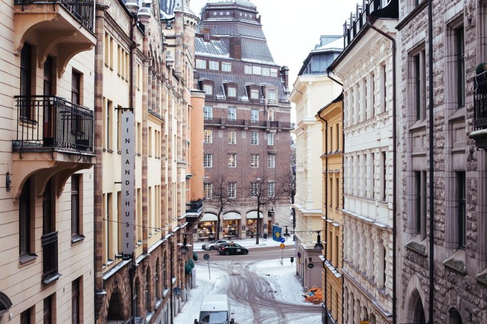 sweden-stockholm-2