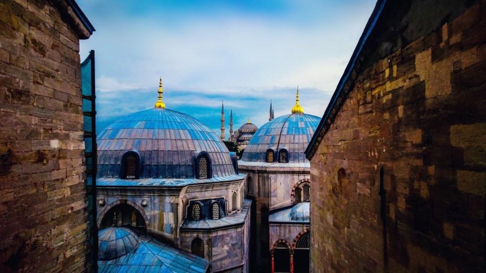 turkey-hagia-sofia-istanbul-2