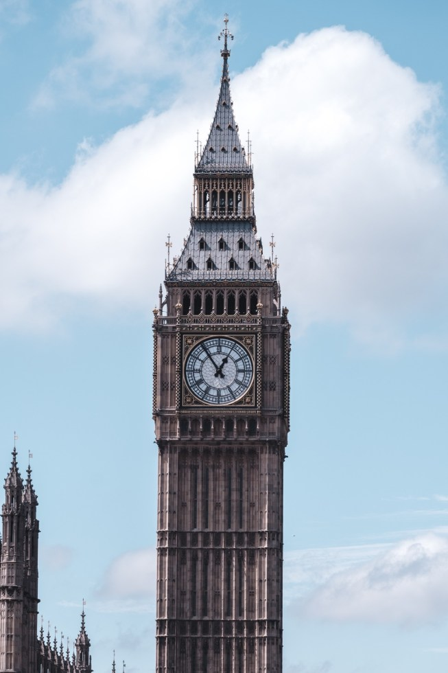 uk-london-big-ben-1