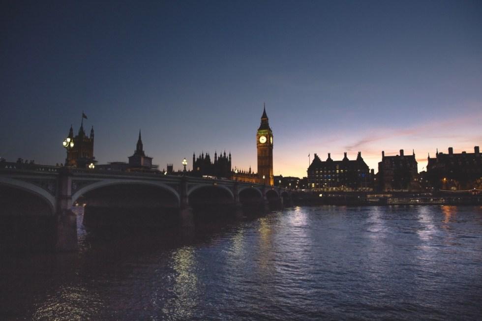 uk-london-big-ben-4