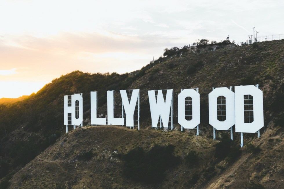 usa-hollywood-california-1