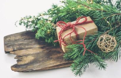 christmas-2991508_1280.jpg