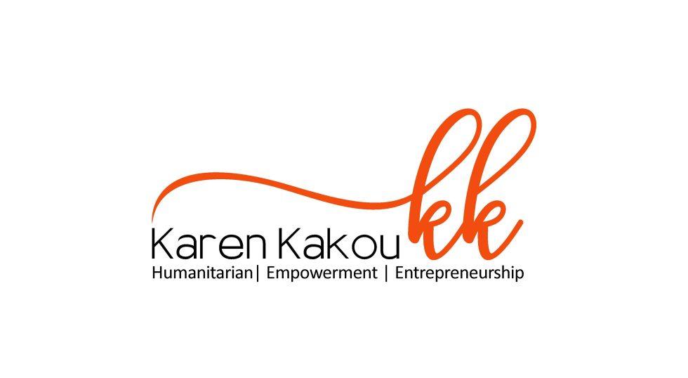 KAren's Logo