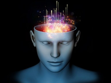 mind-conscious.jpg