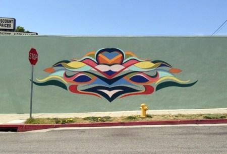 mural_blog