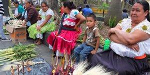 mexican street vendors