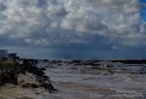 beach 303141