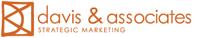 Davis & Associates