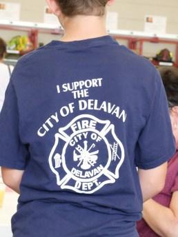 Fire dpt thumb_DSCF1212_1024