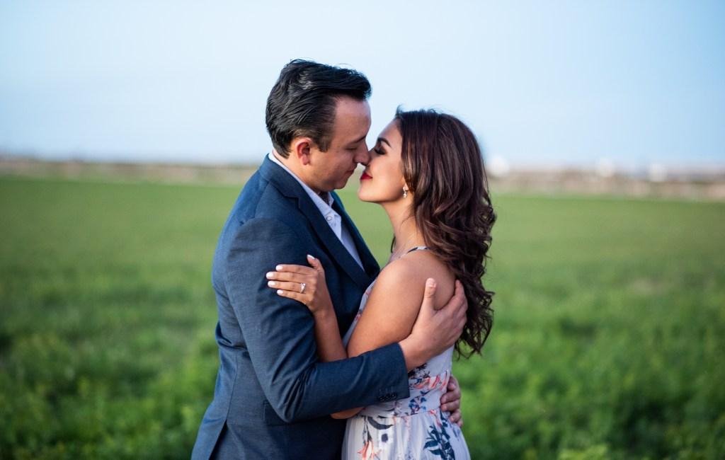 Mariana & Nicolás