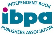Image of badge for IBPA